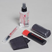 AudioQuest - Screen Cleaner Gel Kit