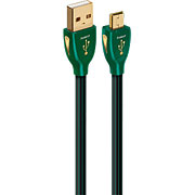 AudioQuest Forest Mini USB Cable