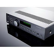 Arcam - A38 - Integrated Amplifier