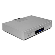Arcam Solo Neo  Network Music System With CD