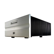 Bryston 28B SST2 1000 Watt Mono  Amplifier (Each) - Factory Refreshed