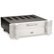 Bryston 9B SST2 150 Watt Five Channel  Amplifier - Factory Refreshed