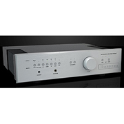Bryston - B-135 SST - Integrated Amplifier - 135 Watts