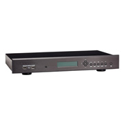 Bryston BDP3 Digital Music Streamer