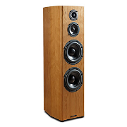 Bryston Middle T 3 Way Tower Speaker