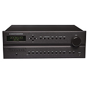 Bryston SP 3 Preamp and Surround Sound Processor