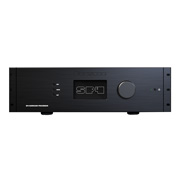 Bryston SP4 Surround Sound Processor