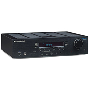 Cambridge Audio - 351R - 5.1 Audio /Video Receiver