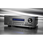Cambridge Audio 751R 7.1 Audio /Video Receiver