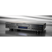 Cambridge Audio - 752BD - Universal Blu-ray Player