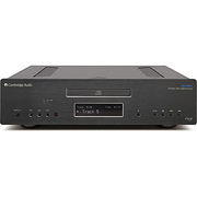 Cambridge Audio 851C  DAC/CD/Pre Amp