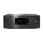 Cambridge Audio CXR120 7.1 A/V Receiver with Streaming