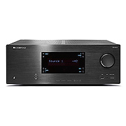 Cambridge Audio CXR200 7.1 A/V Receiver with Streaming