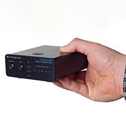 Cambridge Audio - DacMagic 100 - Digital to Analog Converter