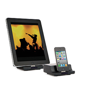 Cambridge Audio - iD100 - Digital - iPod / iPad Dock