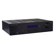 Cambridge Audio Topaz SR10 Receiver