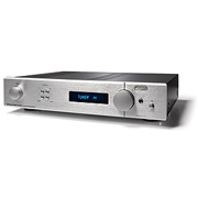 Creek - Evolution 5350 - Integrated Amp - 120 wpc