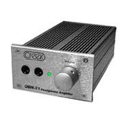 Creek - OBH-21 - Headphone Amplifier