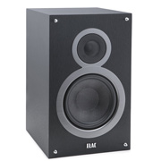 Elac Debut B6 Bookshelf Speakers