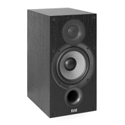 ELAC Debut 2.0 B6 Bookshelf Speakers