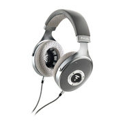 Focal Clear Open Circumaural High Fidelity Headphones