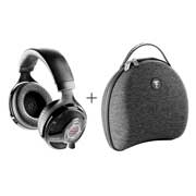 Focal Utopia Reference Headphones With FREE Case