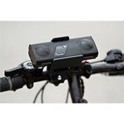 Soundmatters BKMT 2  Bike Mount