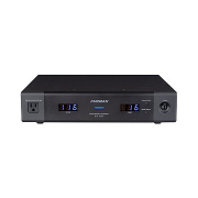 Furman Elite 15 DMi Power Conditioner