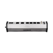 Furman PST 6 Advanced Power Strip