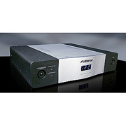 Furman SPR 20i  Power Conditioner