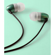 Grado GR10 In Ear Headphone