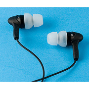 Grado - iGi - In-Ear - Headphone