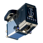Grado - Blue1 - Prestige Series - Phono Cartridge