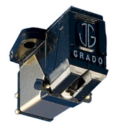 Grado - Gold1 - Prestige Series - Phono Cartridge