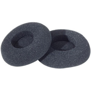 Grado Small Replacement Ear Cushions