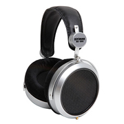 HiFiMan HE 300 Headphones - Demo