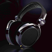 HiFiMan HE 6 Headphones - Demo