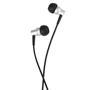 HiFiMan RE 400 In Ear Stereo Headphones
