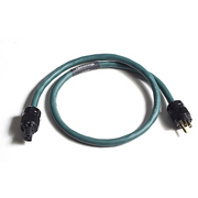 Kimber Kable - PK-10 - BASE  AC Power Cord
