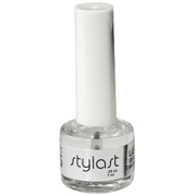 Last #5 STYLAST Stylus Treatment 0.25 oz Bottle