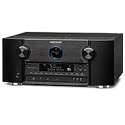 Marantz AV7702 Networking AV Preamp Processor