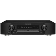 Marantz - NR-1403 - Slim Line - Home Theater Receiver