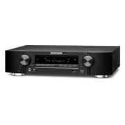 Marantz NR 1609 Slim Line Home Theater Receiver