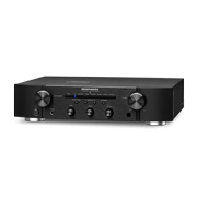 Marantz PM 6006 Integrated Amplifier