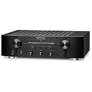 Marantz - PM-7005 - Integrated Amplifier