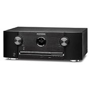 Marantz - SR6008 -  Home Theater Receiver