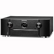 Marantz SR6010 Home Theater Receiver