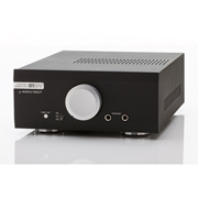 Musical Fidelity M1 HPA P Headphone Amplifier