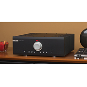 Musical Fidelity M6 500i Integrated Amplifier