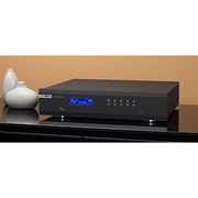 Musical Fidelity M6 DAC Digital to Analog Converter